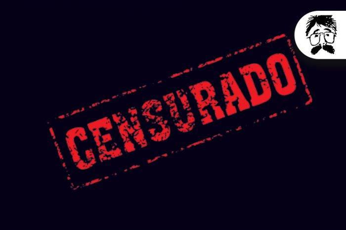 Ley censura, por Teodoro Petkoff