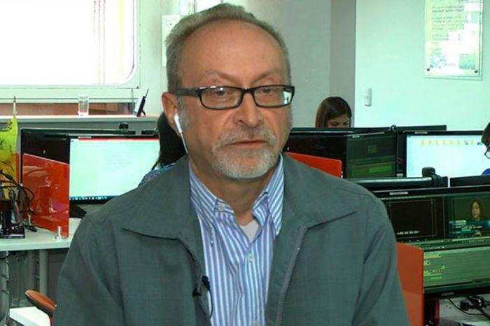 Félix Arellano