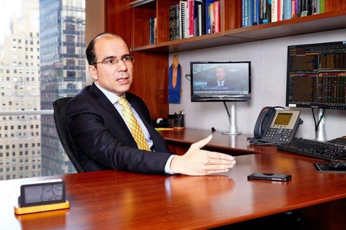 Rodríguez: La dolarización es la única política que garantiza salir de la hiperinflación