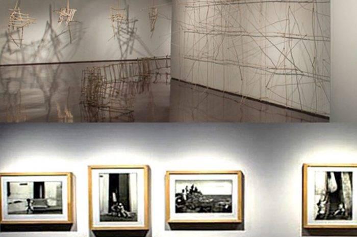 Estética de la sencillez, por Fernando Rodríguez