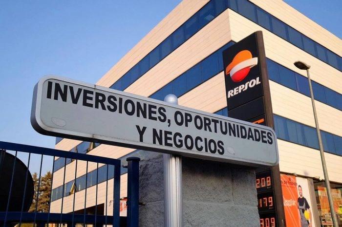 ABC de España: primo de Cabello inyectó 3.000.000 de euros en sus empresas