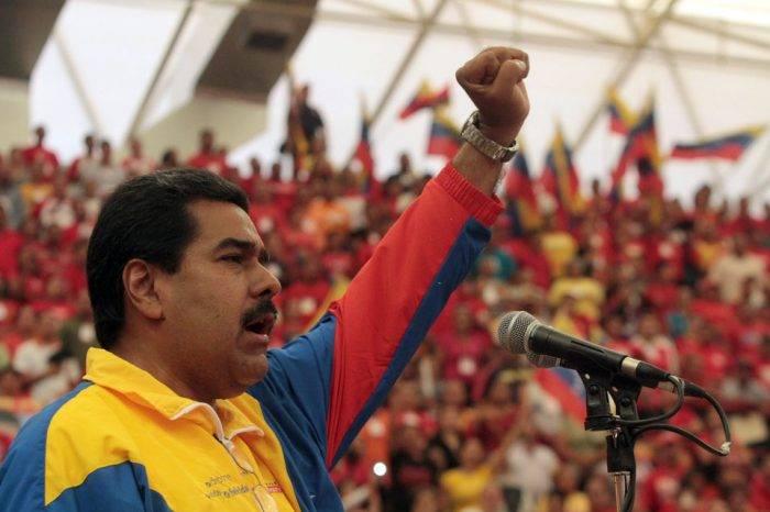 Gobierno expropia activos de Kellogg´s en Venezuela para mantenerla operativa