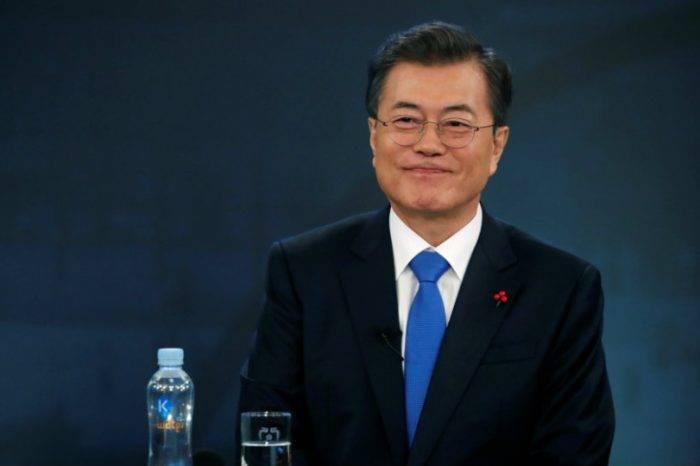 Corea del Sur pide a la ONU que supervise cierre de base nuclear norcoreana