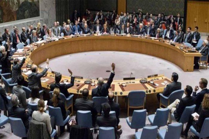 Países de la ONU firman primer gran pacto mundial por la migración