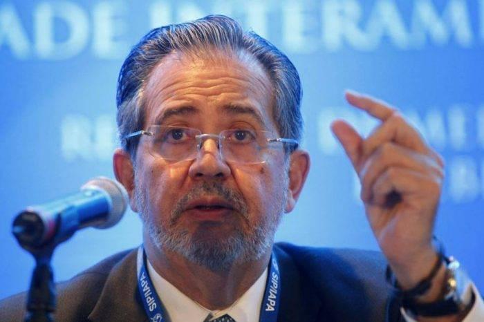 Miguel Henrique Otero: El procedimiento contra El Nacional es una retaliación política