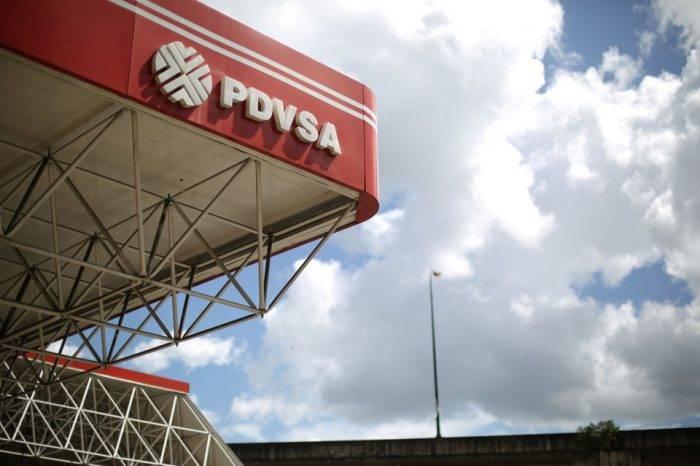 Cesta petrolera venezolana ha perdido más de $14 en el último mes
