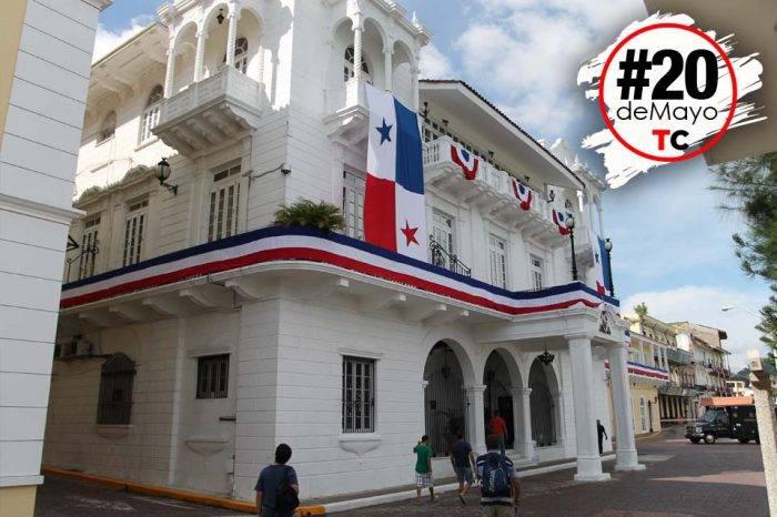 Panamá y Chile desconocen resultados de las elecciones venezolanas