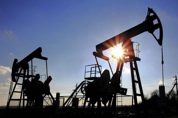 Barril de petróleo venezolano bajó este viernes 2,36 dólares