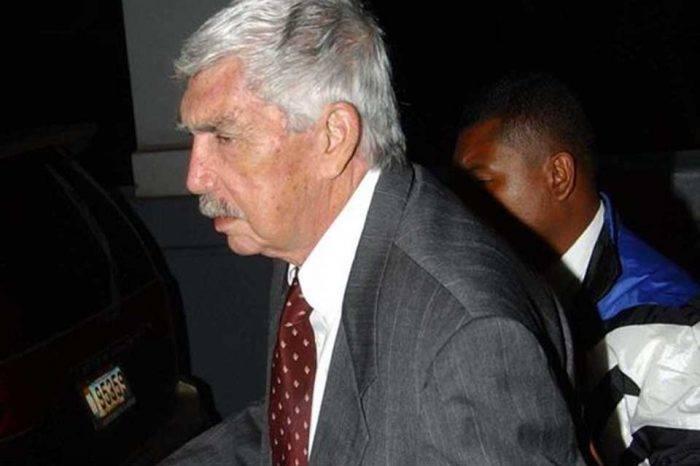 Fallece en Miami militante anticastrista Luis Posada Carriles a sus 90 años