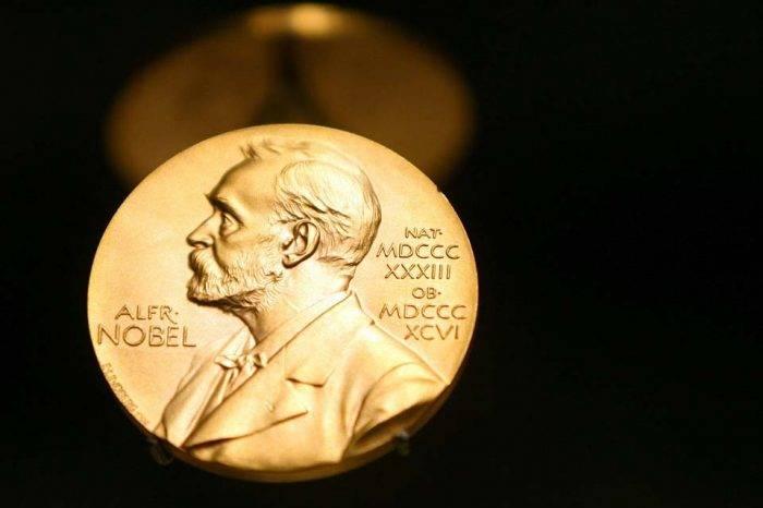 Nobel de Literatura no será entregado en 2018 por escándalo sexual