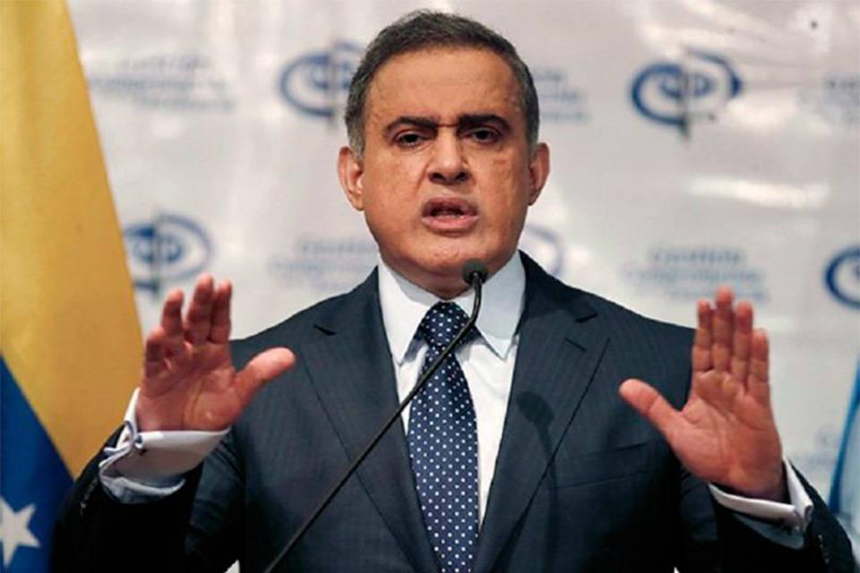 Saab cree que se debe restructurar las FAES y otros cuerpos policiales