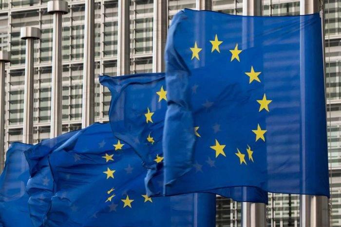 UE asevera que medidas contra diputados opositores incrementan polarización