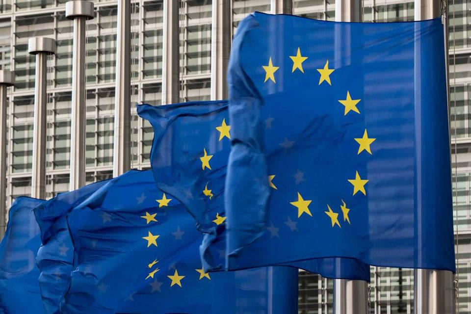 Unión Europea- UE
