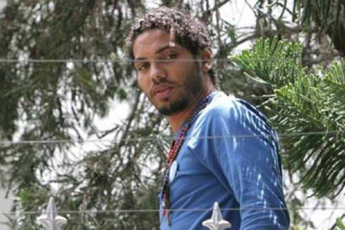 Gobernador de Mérida confirmó que Villca Fernández será excarcelado el #14Jun