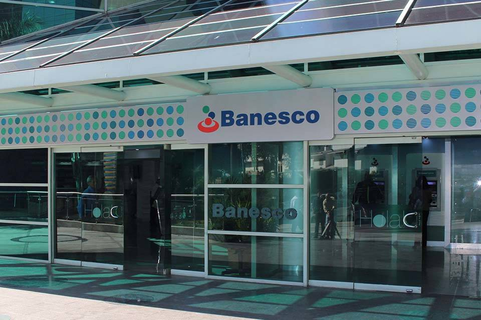 banesco2