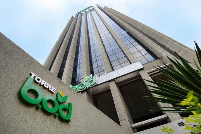Anauco inicia proceso para representar a clientes de la filial del BOD en Curazao