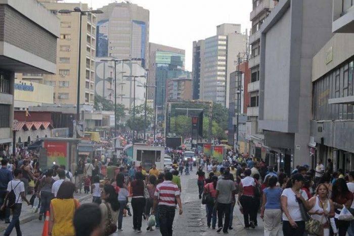 Y la gente no hace nada..., por Carlos Bracho