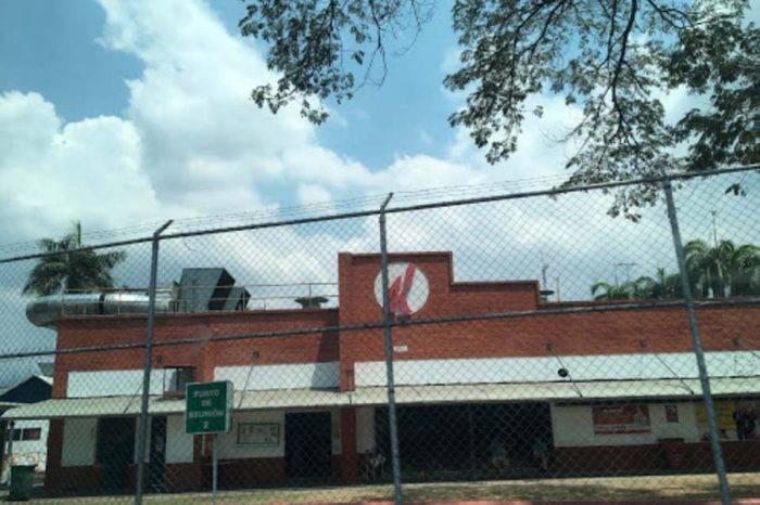 Kellogg's abandona su segundo mercado más importante en América Latina