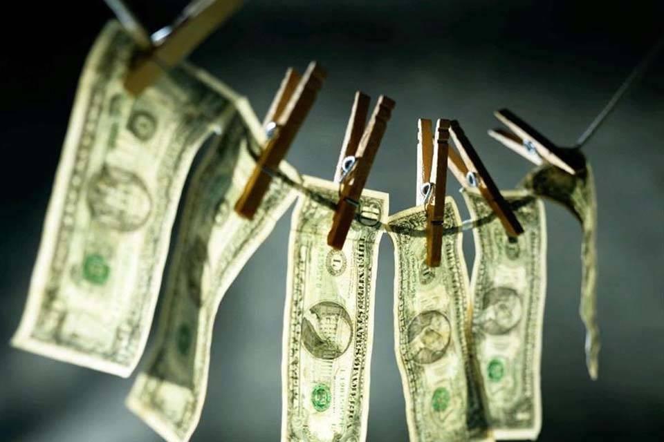 Empresas de EEUU y España sirvieron para blanquear dinero de los 'bolichicos'