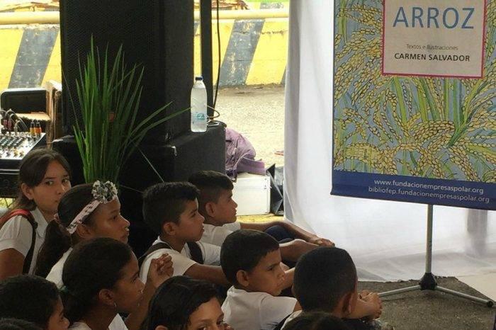 Venezuela es uno de los países que peor protege a la infancia en América Latina