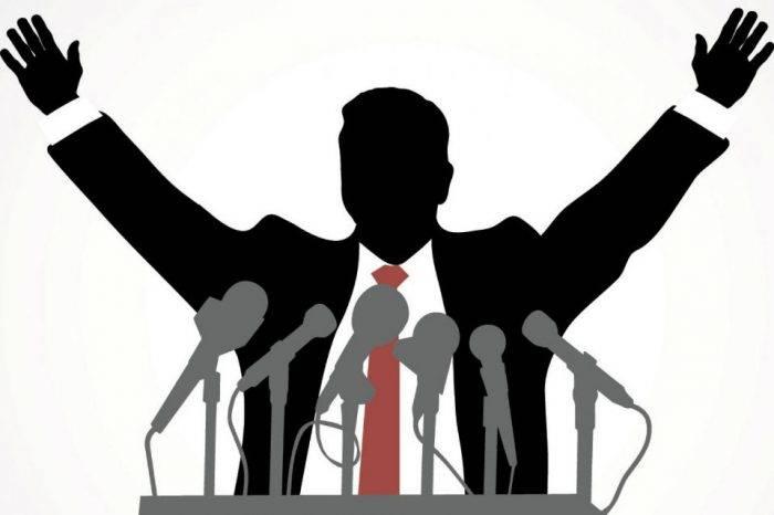 No es la izquierda: Son los populismos, por Rafael Uzcátegui
