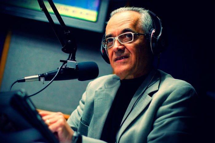 """El """"007 Criollo"""", Nelson Bocaranda, desmiente acusaciones sobre actividades de espionaje"""