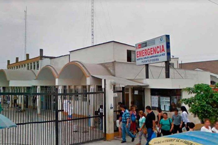Ola de migrantes venezolanos en Perú se disparó en los dos últimos años