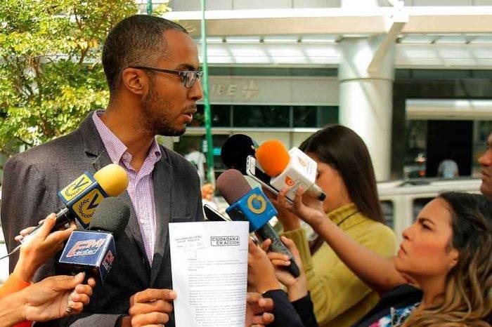 ONG asegura que Venezuela está entrando en la escala más alta de emergencia humanitaria