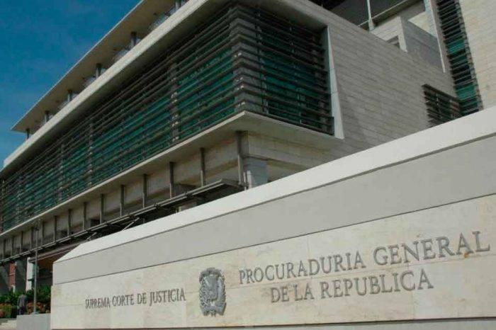 Rescatan a seis venezolanas que eran víctimas de prostitución en República Dominicana