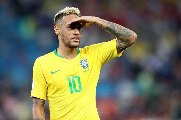 Rusia 2018: Brasil aseguró primer puesto y se medirá a México en octavos de final