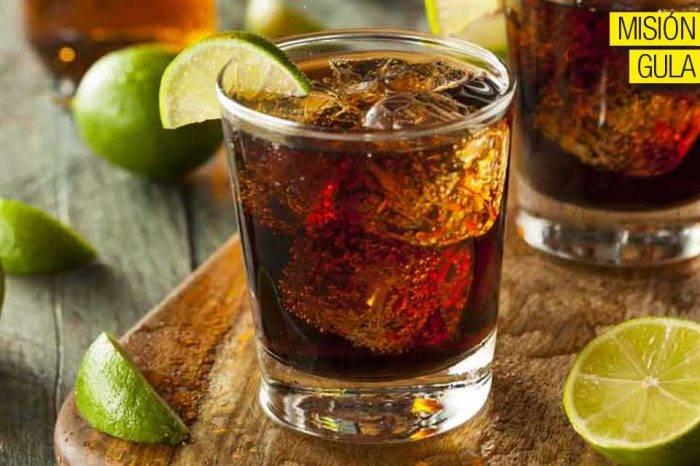 La bebida en Venezuela y su historia (I), por Miro Popic