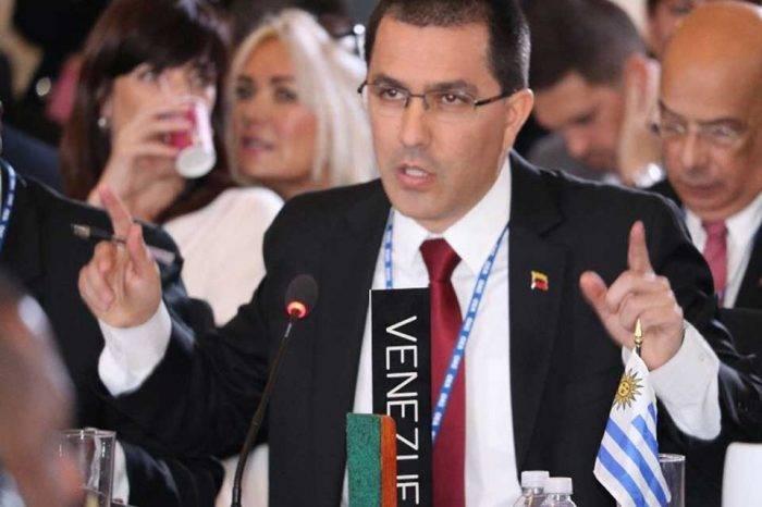 INFOGRAFÍA | Votos en la OEA evidencian la debilidad política del chavismo en la región