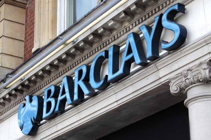 Bancos de inversión ven mayor fractura en Gobierno de Maduro por crisis económica