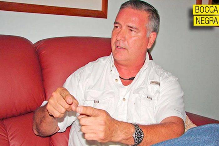 El MVR de Carabobo quiere revocar a Acosta Carlés