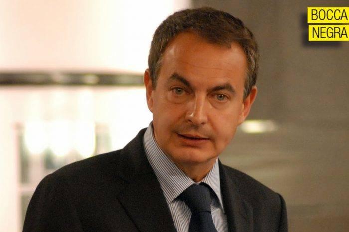 Breve mensaje al compañero Zapatero, por Simón Boccanegra