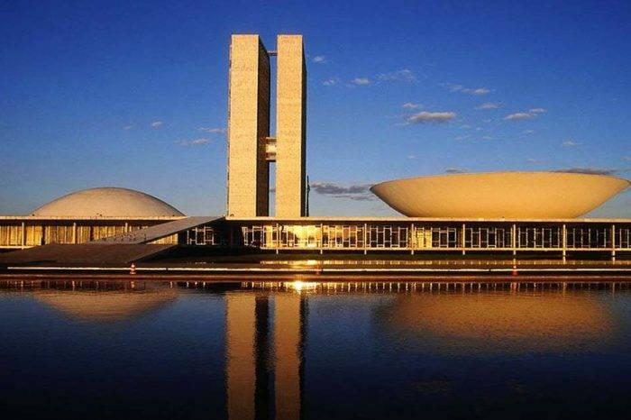 Brasil manifiesta su preocupación por supuesto acoso contra María Corina Machado