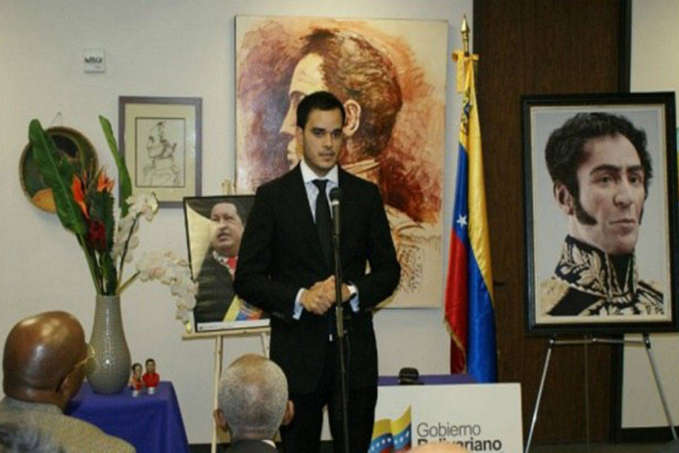 Calixto Ortega Sánchez
