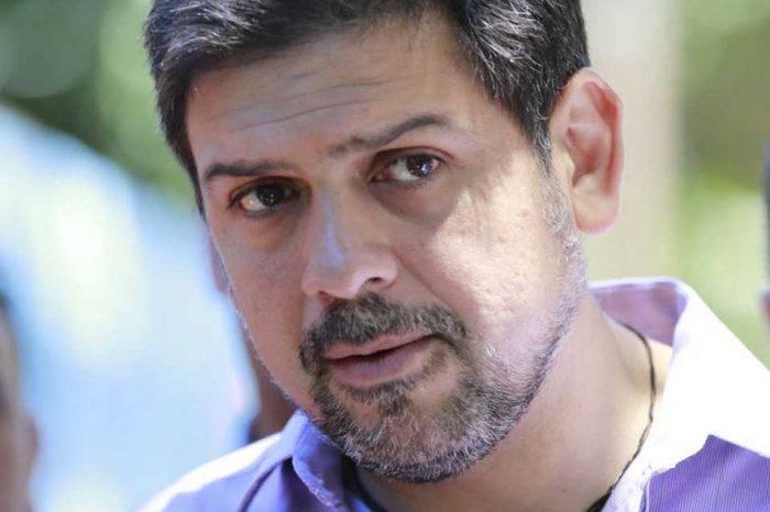 Contraloría instaló comisión para auditar gestión de Carlos Ocariz en Sucre