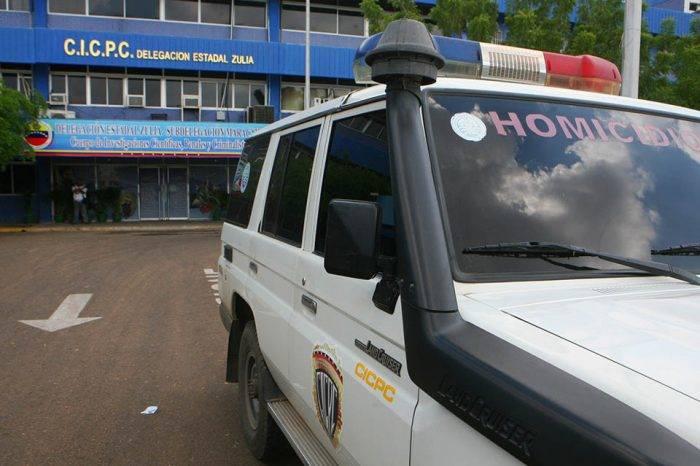 Presos en los calabozos del Cicpc en San Carlos se alzan para pedir traslados y alimentos