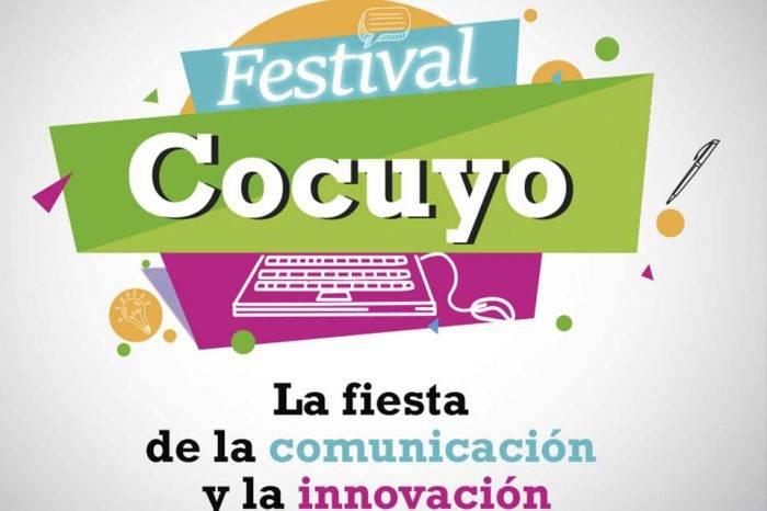 Festival Cocuyo contará con 35 expertos en comunicación e innovación