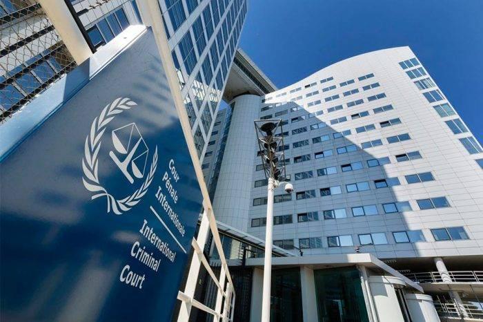 Funcionarios de Guaidó evalúan nuevas acciones ante la Corte Penal Internacional
