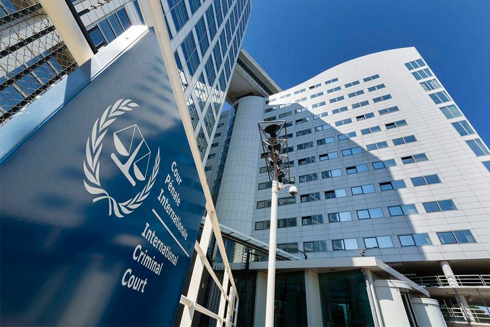 Corte-Penal-Internacional-Proceso-Investigacion CPI