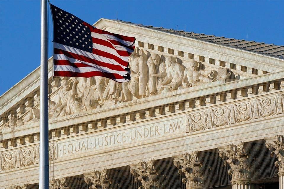 Corte Suprema sobre inmigrantes ilegales y beneficiarios del TPS