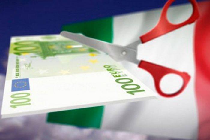 La crisis política italiana, por Fernando Mires