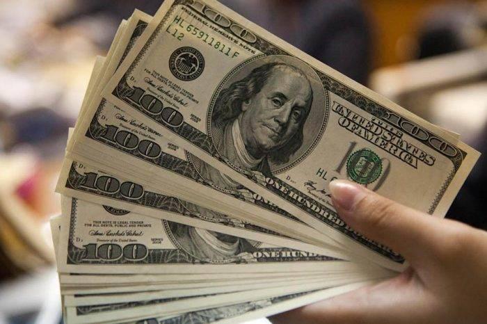 Dólar remesa aumenta 50,3% en una semana al fijarse en BsS 60,27
