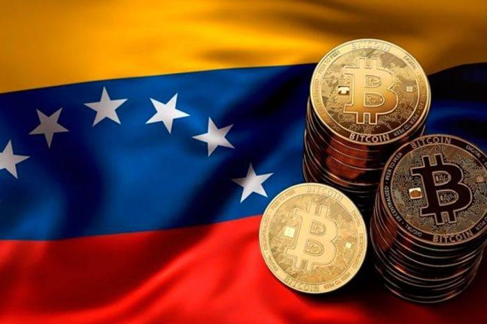 Cajas de Ahorro, Cooperativas de Ahorro y Crédito y Petro, por Oscar Bastidas Delgado