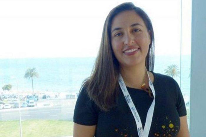 Científica venezolana realiza hallazgo sobre la diabetes tipo 1 en Australia