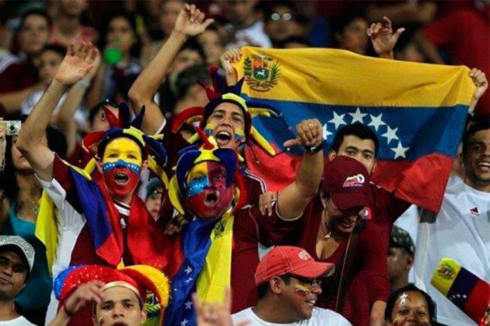 Hasta 412,3 salarios mínimos cuesta un boleto para los cuartos de final del Mundial