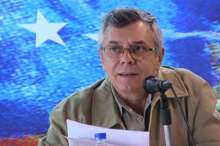 Gonzalo Gómez Marea Socialista