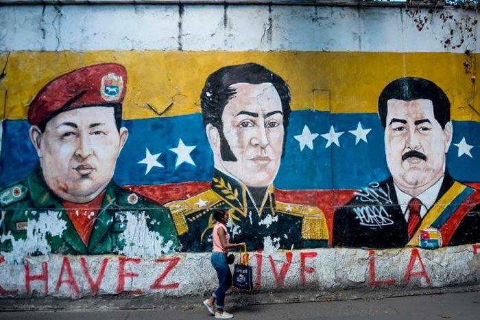 Ideología y propaganda, por Bernardino Herrera León
